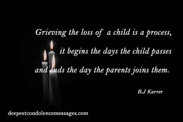 Mourning Quotes | 90 Sympathy Quotes Find The Right Words In This Moment Of Grief